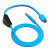 Replacement Console Cord for Play Gaming Headset