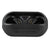 Replacement Charging Case for GO Air True Wireless Earbuds