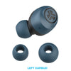 Replacement Left Earbud for GO Air True Wireless Earbuds