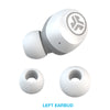 Replacement Left Earbud: GO Air