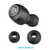 Replacement Right Earbud for GO Air True Wireless Earbuds