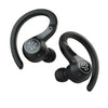 Replacement Earbud: Epic Air Sport ANC