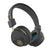 JLab Studio Icon Wireless On-Ear Headphones