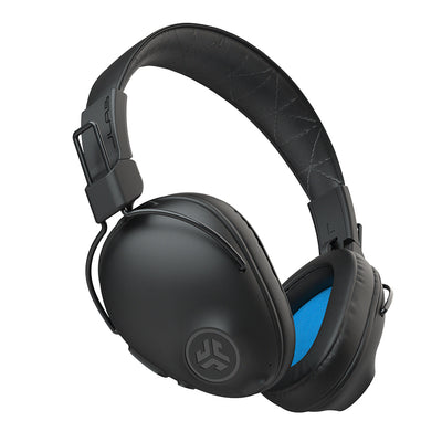 Studio Pro Wireless Over-Ear Headphones
