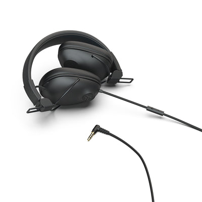 Studio Pro Over-Ear Headphones