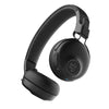 JLab Studio ANC On-Ear Wireless Headphones