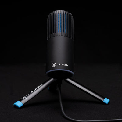 Talk GO USB Microphone