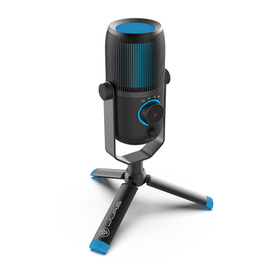 Talk USB Microphone