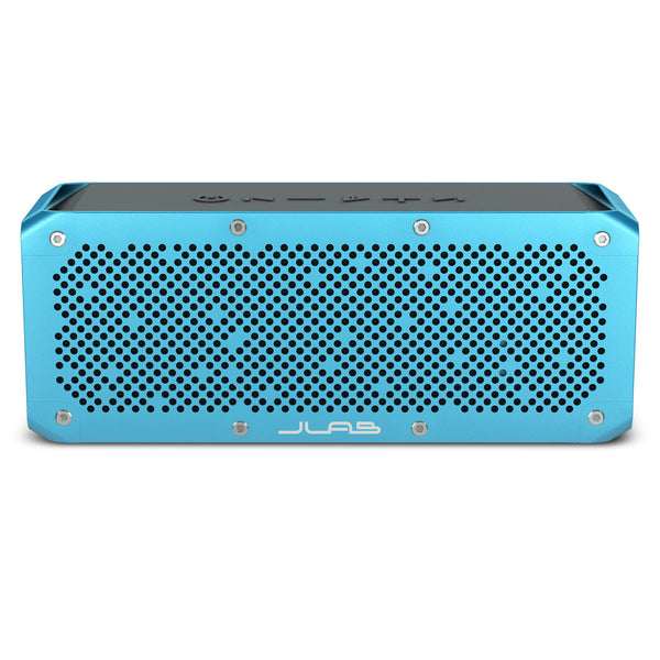 Crasher XL Wireless Speaker