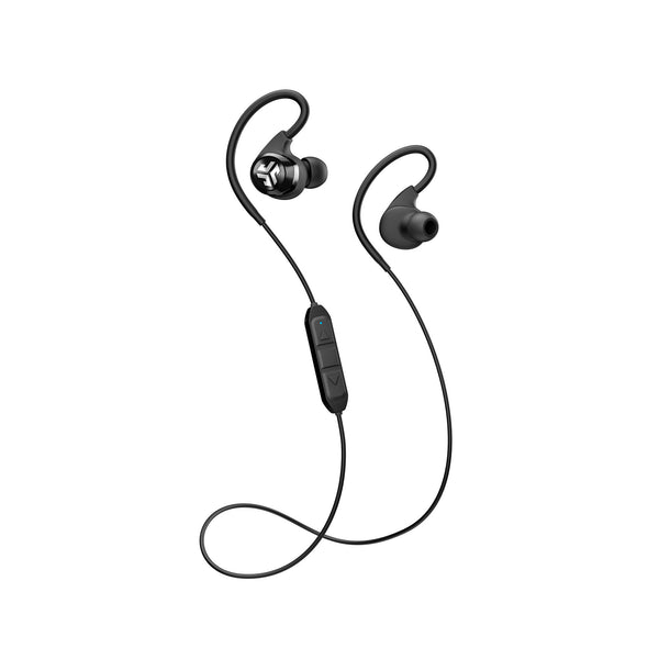 Soundpeats Bluetooth Headphones In Ear Wireless Earbuds 4 1 Mag ic Sweatproof Stereo Bluetooth Ear  b06zzb62xm likewise Samsung Gear Iconx Vs Apple Airpods 8 Simlarities Differences 034792 moreover 2343184 32813977154 also Beats Electronics Powerbeats2 Wireless Beats By Dre Lebron James further 117586240249114383. on bluetooth earbuds for iphone