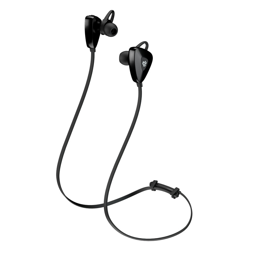 GO PLUS Bluetooth Sport Earbuds