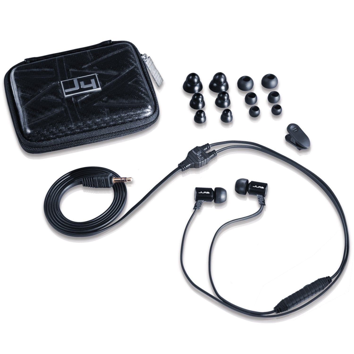 Jlab earbuds with mic - earbuds bass with microphone