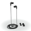 JBuds2 Signature Earbuds with accessories