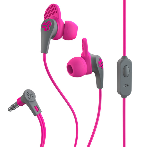 Earbuds for iphone x - pink bluetooth earbuds for iphone