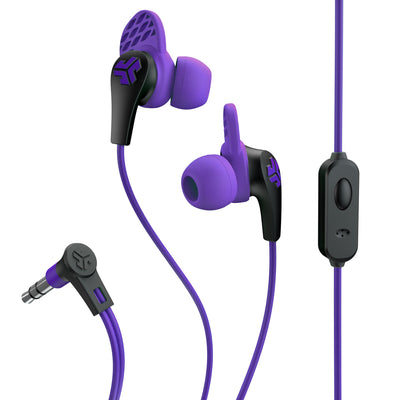 Earbuds with microphone teal - earbuds with microphone iphone 10