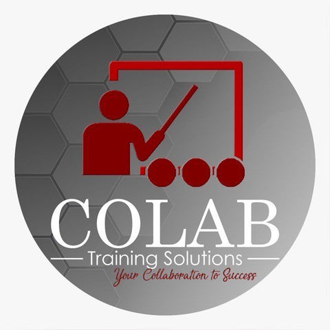 @colab_training_solutions
