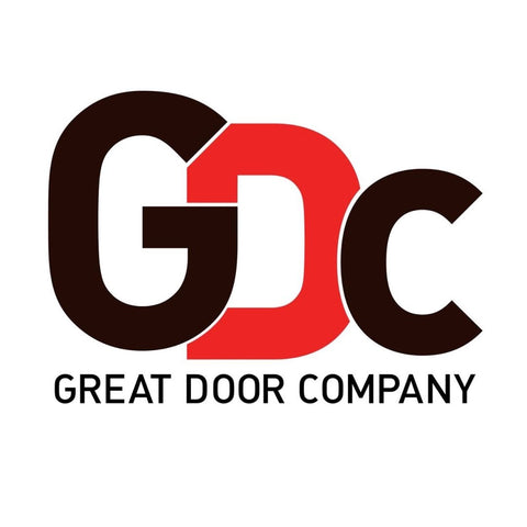@greatdoorcompany
