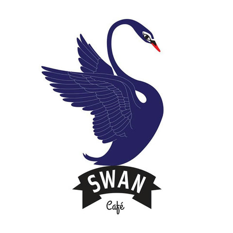 @swancafect