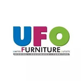 @ufo_furniture