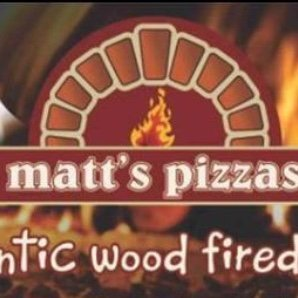 @matts_pizzas_durbanville
