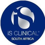 @isclinicalsouthafrica