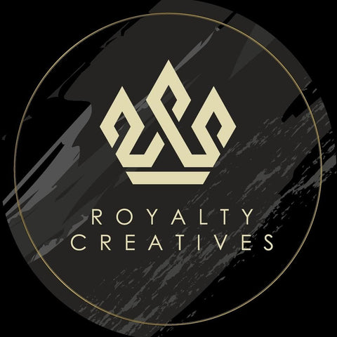@royaltycreatives_za