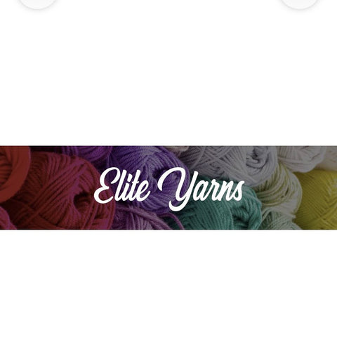 @eliteyarns_sa