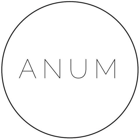 @anumscarves