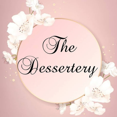 the_dessertery_by_yasmine_