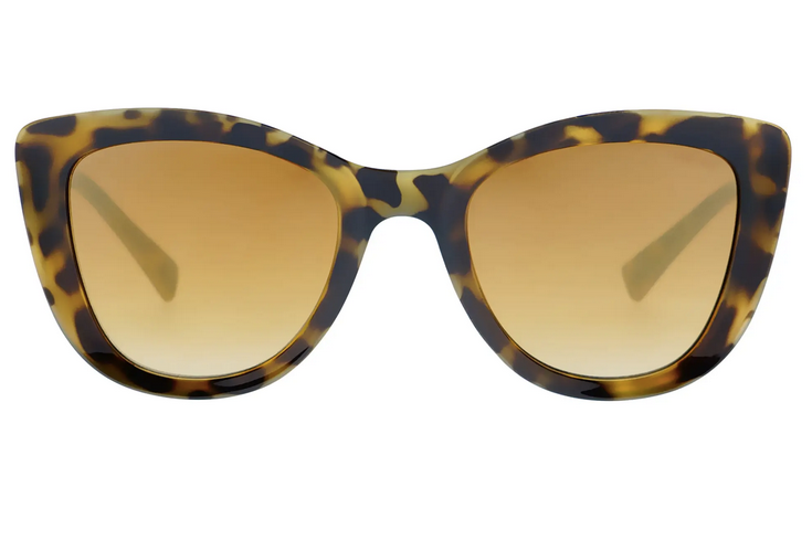 The Sofia Sunglasses