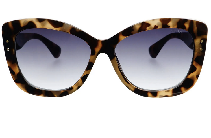 The Fiona Sunglasses
