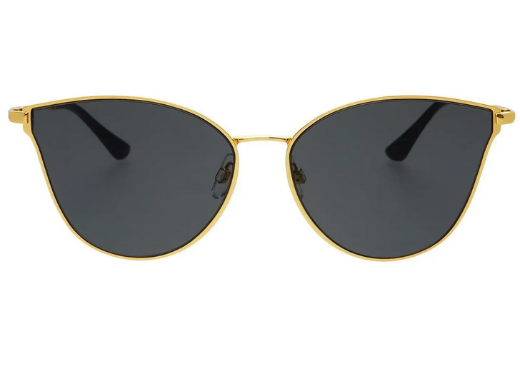 The Ivy Sunglasses