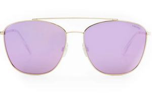 The Remy Sunglasses