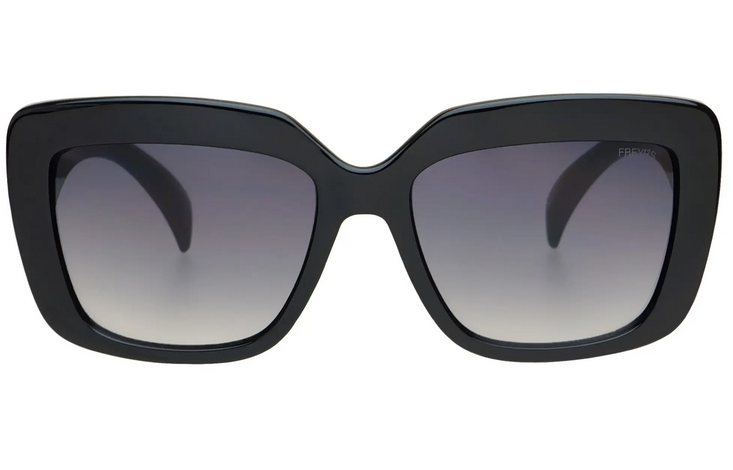 The Tribeca Sunglasses