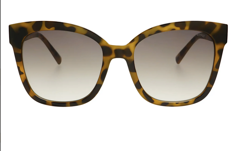 The Lola Sunglasses
