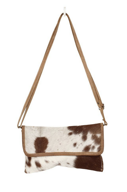Hairon Small Crossbody