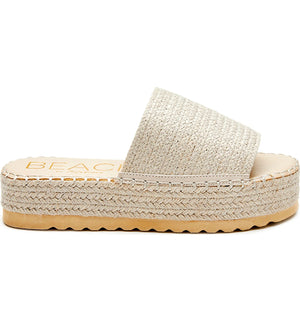Coconuts By Matisse Del Mar Sandal
