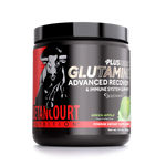 Glutamine Plus - 30 Servings