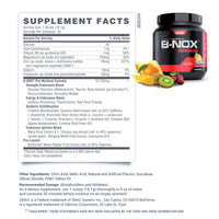 B-Nox Androrush - 35 Servings