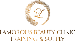 Lamorous Beauty Clinic