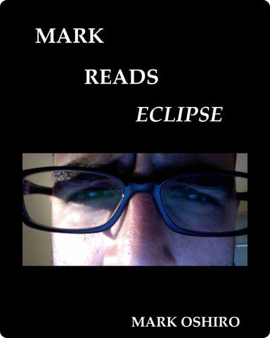 Mark Reads Eclipse