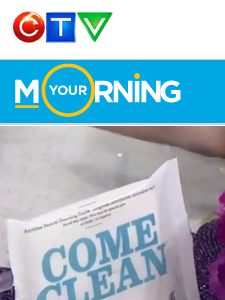 Your Morning CTV