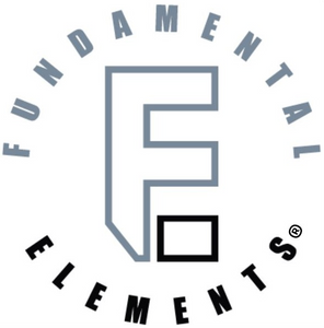 The Fundamental Elements - Home