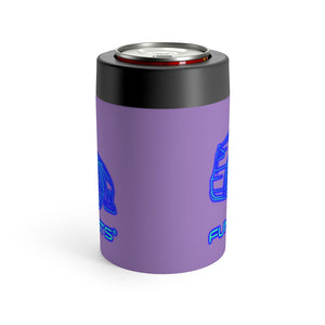 P85D Can/bottle holder - Lavender
