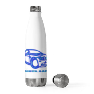 E92 M3 - 20oz Insulated Bottle