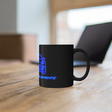 Load image into Gallery viewer, F-Type R - 11oz Ceramic Mug