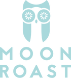Moon Roast Coffee