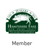 Moonroast Coffee is a member of the Guild of Hampshire Fare
