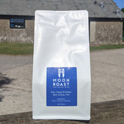 Personalised Coffee Gift - Moon Roast Coffee