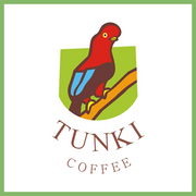 Peru - Tunki - Moon Roast Coffee
